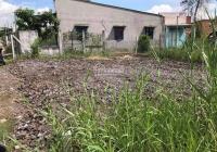Cần bán lô đất Nhơn Trạch, gần phà, 116m2 thổ cư, sổ đỏ có sẵn, chỉ 2.1 tỷ. LH 0902995882