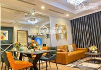 Danh sách căn hộ đẹp chủ nhà gửi bán tháng 4 tại Imperia Sky Garden, giá tốt nhất thị trường