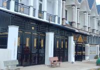 Cty NĐ Mười Ni chào bán nhà xã Tân Kim thị trấn Cần Giuộc LA, 650tr đến 950tr/căn SHR, 0908122341