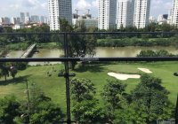 Bán gấp căn hộ Green Valley DT 130m2, 3PN, view sân golf giá 5,9 tỷ, 0903 312 238