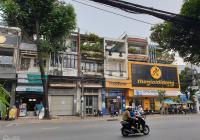 Cho thuê nguyên căn Mt Lãnh Binh Thăng Q. 11 4x16m