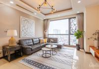 Chính chủ bán căn 2 phòng ngủ tại Royal City, diện tích nhà 112m2, nhà hoàn thiện đẹp bán 3.9 tỷ