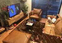 Chính chủ cần bán chung cư GoldSeason 47 Nguyễn Tuân 110m2, 3pn, full nội thất cao cấp, giá 4,5 tỷ