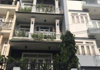 Siêu phẩm 4 lầu mới đẹp ở ngay đường Trường Chinh - Ba Vân, P. 14, TB. DT 4.5*21m giá, chỉ 10.9 tỷ