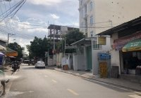 Nhà đường 147, Phước Long B, 5.5x25m, 10.5tỷ, vị trí gần chợ Hoa Cau, Cao Đẳng Công Thương