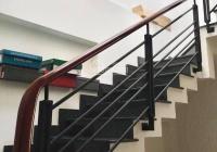 Bán nhà hẻm xe hơi Trịnh Đình Trọng, Phường 5, Quận 11 48m2 2 lầu 6,8 tỷ