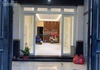 Bán nhà MT Huỳnh Văn Bánh, P. 14, Q. Phú Nhuận DT: 16x16m, hầm, 7 lầu giá 85 tỷ, LH 0938533153