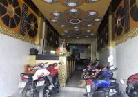 Cho thuê phòng 92C Trần Đại Nghĩa, BT, bao điện nước giá 6tr/tháng - 0932 359 890