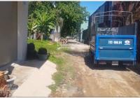 560tr bán lô đất đẹp gần MT Võ Nguyên Giáp, phường 12, TP Vũng Tàu