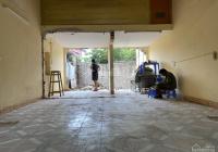 Chính chủ cho thuê nhà mặt phố Nguyễn Công Trứ, DT 70m2, MT 5m, kinh doanh giá rẻ nhất Ninh Bình