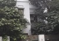 Cho thuê biệt thự BT - 103 tại Khu biệt thự nhà vườn Viglacera Đại Mỗ - Q. Nam Từ Liêm - Hà Nội