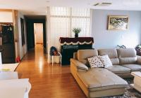 Gia đình tôi cần chuyển nhượng căn hộ 3PN, 139.2 m2. Chung cư cao cấp Hoà Bình Green City