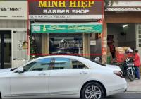 Chính chủ cần bán nhà mặt tiền Mai Thị Lựu, vị trí đắc địa, kinh doanh tốt, giá tốt 25 tỷ (TL)