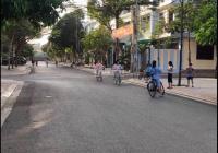 Chính chủ cần bán đất mặt tiền đường Võ Văn Tần, Phường Thắng Nhất, Vũng Tàu