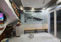 Bán nhà HXH Thống Nhất, Gò Vấp, CN 25m2, 2 tầng, đang KD ăn uống, chỉ 2.8 tỷ. 0934076883