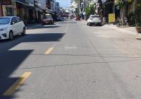 Chính chủ bán nhà mặt tiền Lê Đình Thám, gần chợ Mới