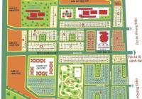 Bán đất nền Gia Hòa, DT 5x20, 7x20, 7x25, 10x20m, giá tốt nhất thị trường, LH 0933.03.72.79 Thọ