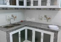 Kẹt tiền cần bán nhà cấp 4 mới xây có gác lửng