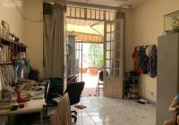 Nhà cấp 4 mặt tiền đường 13, Phước Bình, Q9, 85m2, 6.7 tỷ