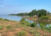 1 ha view hồ Lồ Ồ xã Suối Rao bao quanh, giá 1 tỷ 250tr/1000m2, chỉ còn đúng 1 lô