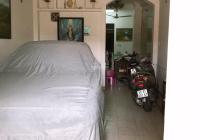 Nhà 1T 1L mặt tiền đường 10, P. Phước Bình, Quận 9, 102m2/7.6 tỷ, giá đầu tư (chỉ trong tuần này)