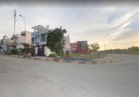 Đất sổ riêng nằm ngay sau căn hộ Sài Gòn Avenue, đường số 11, Tam Bình, Thủ Đức 65m2