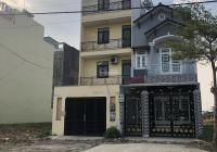 Bán 2 nền đất sổ riêng, Trần Văn Giàu, mặt tiền đường, DT 5x16m và 5x26m, 80m2