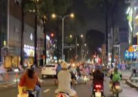 Hàng hiếm! Mặt tiền Lê Văn Việt, đối diện Vincom, DT ngang 10m* 30m=300m2, giá 37 tỷ, TL chính chủ