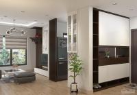 Bán căn hộ 90m2 tòa A7 An Bình City, ban công hướng Nam đầy đủ nội thất, giá 3.2 tỷ bao sổ