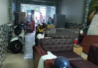 Cho thuê nhà đường Khuông Việt 5x20m, 3 tầng giá 15triệu, TL, gần CV Đầm sen