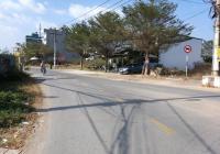 Bán đất các đường phường Phú Hữu, TP Thủ Đức giá tốt