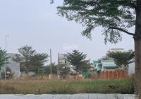 Chính chủ bán gấp lô đất trong KCN Tân Đô. Gần hồ sinh thái 15 ha