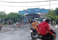 Cần bán cấp nhà đường Phú Lợi, ngay chợ Hàng Bông, Phú Hòa