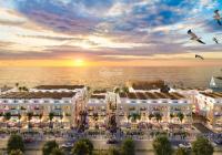 Dự án Vega City Nha Trang - Shophouse sát mặt biển chỉ từ 8 tỷ - Chiết khấu lên tới 8% - 0945762816