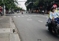 Nhà cho thuê MT đường Nguyễn Sơn, DT 4,2x18m, HĐ lâu dài