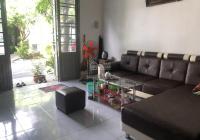 Nhà phố cho thuê đường Số 33, Bình An, Q. 2, DT 75m2, giá 20 triệu/tháng. LH 0903652452 Mr Phú