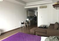 Gấp chính chủ cần bán căn hộ 45 m2 chung cư The Two Residence đã có sổ đỏ. Giá tốt 1,3 tỷ