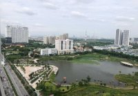 0936461086 tôi cần bán nhanh lô biệt thự 280m2, Tây Mỗ - Đại Mỗ, Nam Từ Liêm, Hà Nội