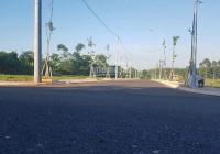 Cần bán lô đất đường Hương Lộ 3 - TP Bà Rịa, giá rẻ nhất khu vực, LH: 0934 82 83 87