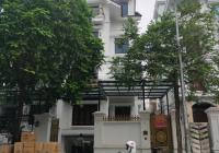 Cho thuê biệt thự Trung Văn Vinaconex 3, 200m2x4 tầng, siêu đẹp siêu rẻ. Giá 42tr