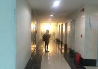 Cho thuê văn phòng tòa ATS 252 Hoàng Quốc Việt 60, 100, 150, 200, 500m2, 1000m2 giá 140nghìn/m2/th