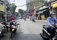 Bán nhà mặt tiền Ngô Thị Thu Minh - Lê Văn Sỹ, P1, Tân Bình, 8.5x17.5 150m2 chỉ 36.5 tỷ
