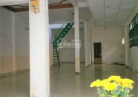 Cho thuê nhà MTKD góc ngã 4 Lê Lâm, Đỗ Bí, TP, DT: 7.2x18m(giá rẽ: 22tr/th)