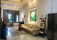 Bán nhà phố đường Số 33, Bình An, Quận 2, DT: 134,5m2, giá ~ 26 tỷ. LH 0903652452 Mr. Phú