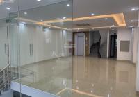 Chính chủ cho thuê nhà mặt phố Thụy Khuê Tây Hồ giá 105 triệu/tháng, LH chính chủ 0949938368