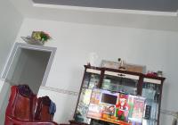 Bán nhà chính chủ phường 8, TP Trà Vinh. Liên hệ 0939012413