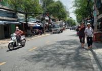 Bán nhà MT đường Gia Phú, P. 1, Q. 6 (4 x 16) giá 16 tỷ