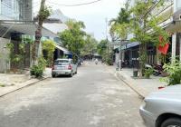 Cần bán lô Lý Tế Xuyên, gần trung tâm, dân cư đông đúc