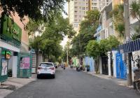 Bán nhà 2MT HXH Bạch Đằng, P. 2, Tân Bình, DT: 7.5x24m, CN: 149m2, C4, giá: 23 tỷ