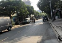 Bán nhà mặt tiền Trần Quang Cơ (4x17.5m vuông) nhà đúc 2.5 tấm, vị trí đẹp
